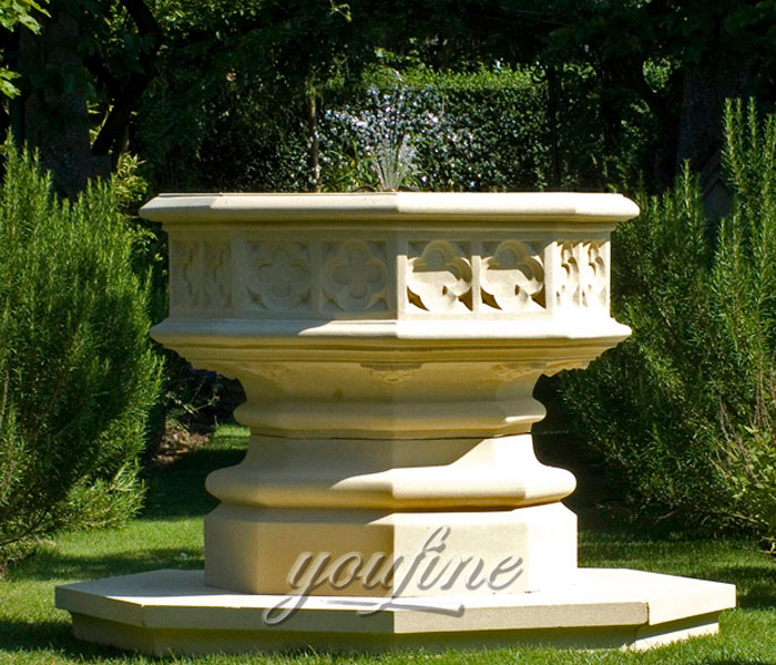Factory price indoor small natural stone water home fountain for sale